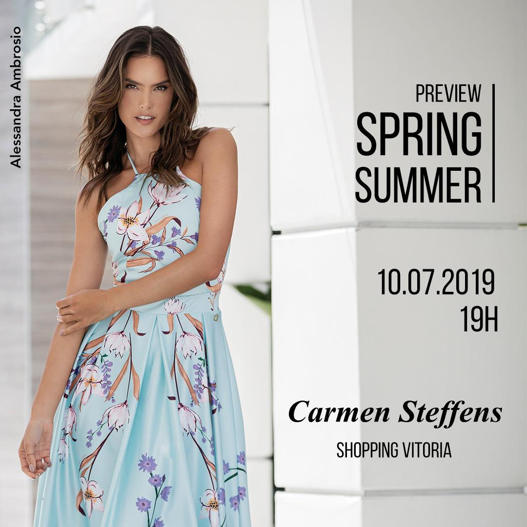 lancamento-primavera-verao-carmen-steffens