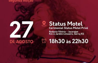 evento-plenitude-feminina-no-status-motel