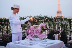 paris-seus-palacios-parisienses-por-junior-machado