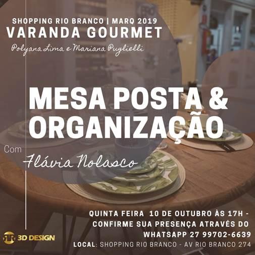 personal-organizer-flavia-nolasco