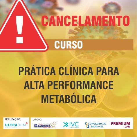curso-alta-performance-cancelado