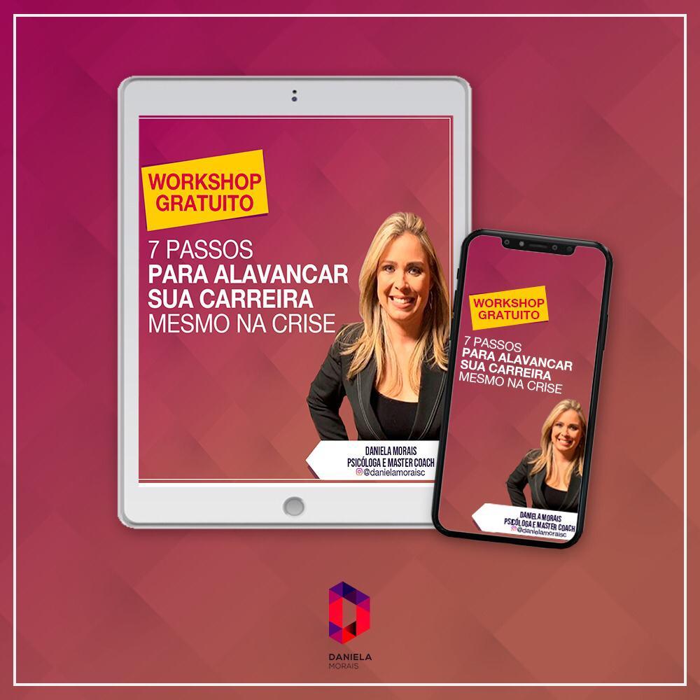 daniela-morais-psicologa-e-master-coach-lanca-workshop