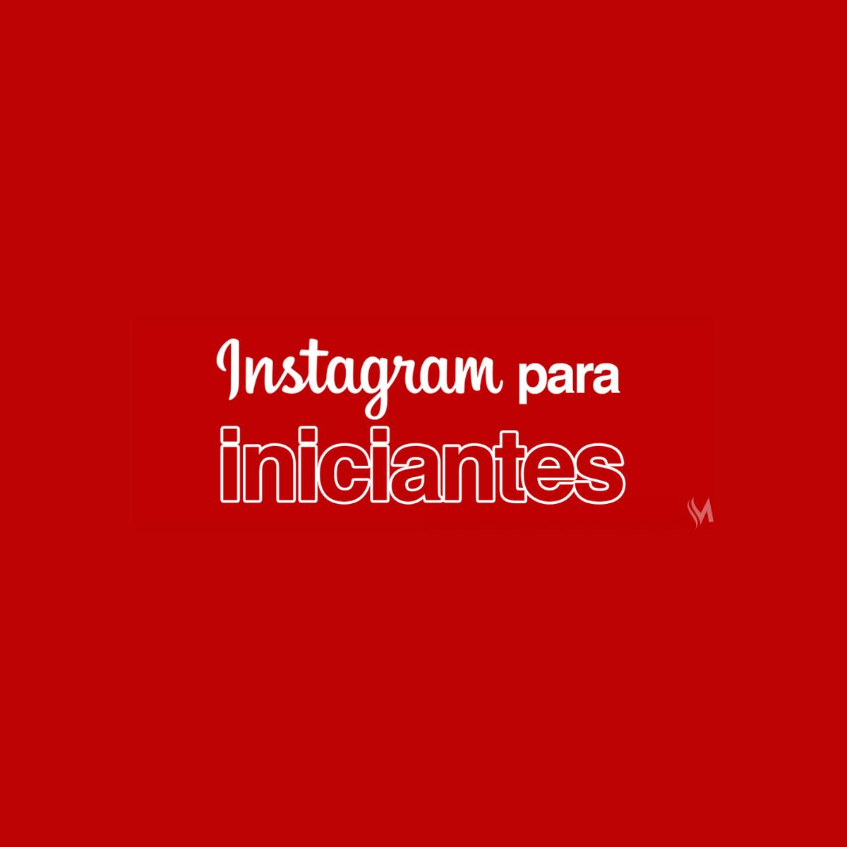 instagram-para-iniciantes